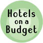 discount hotels on a budget home
